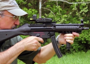 MP5-Sub-Machine-Gun2