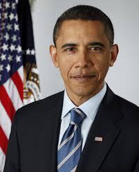 Obama2009